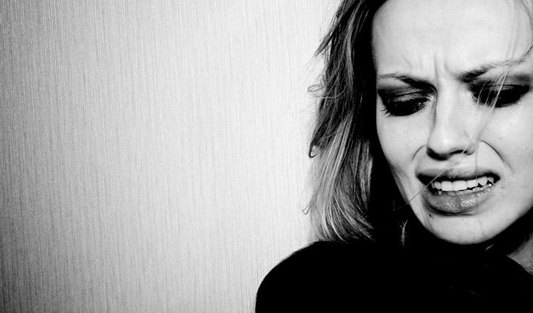 Durerea care ți-a fost provocată de cineva, întotdeauna se întoarce către acel om