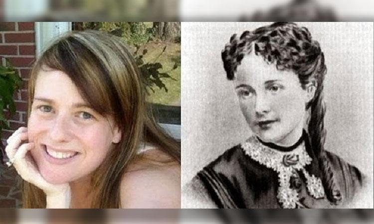 Femeia care își amintește cele 10 reîncarnări (cu dovezi)