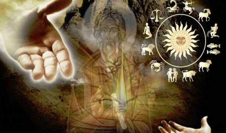 Horoscopul Biblic: Sfântul care te ocrotește, în funcție de zodie