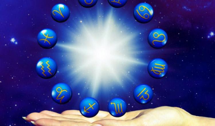 Horoscopul finalului de iunie, nimic nu este ceea ce pare