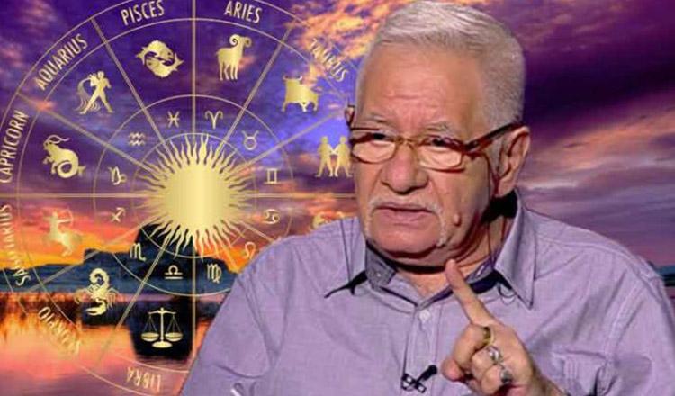 Horoscop Mihai Voropchievici pentru iulie-august 2019. Zodia care va avea un noroc colosal! Urmează cea mai fericită perioadă a vieții ei