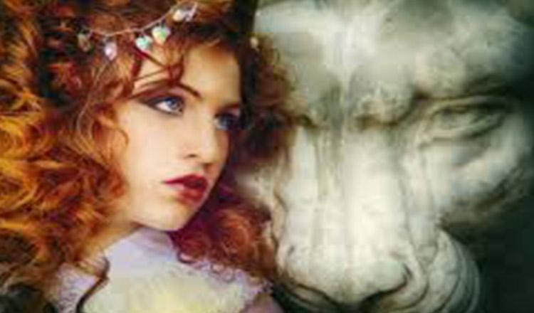 Dacă vrei să cunoști adevărata iubire, îndrăgostește-te de un Leu