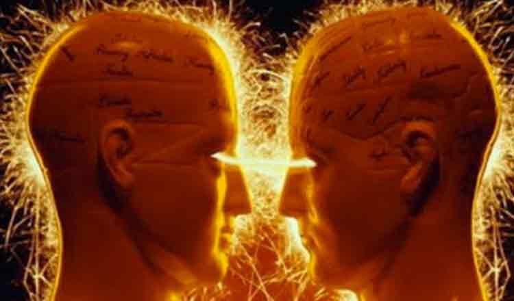 Aceste cuvinte te seaca de energie – NU le spune niciodata