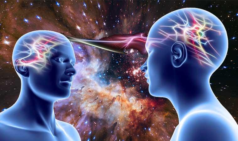 Oamenii de știință au demonstrat, prin probe clare, telepatia dintre oameni, în timpul somnului