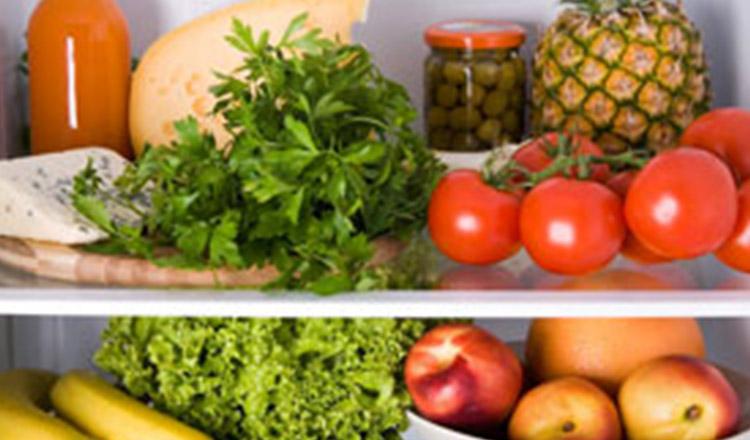 Cele mai bune modalități pentru a păstra cât mai bine alimentele