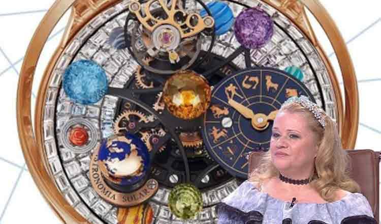 Ceasuri bune să se adune. Horoscopul de mâine 25 iunie 2019 pentru toate zodiile