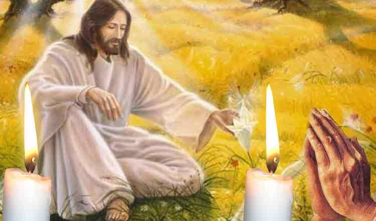 Citește, în fiecare zi de Miercuri, Rugăciunea pentru limpezirea minții. Te ajută să iei deciziile corecte