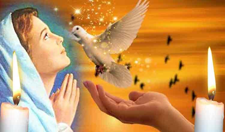 Citește azi, în cea de-a doua zi de Rusalii, Rugăciunea de mare ajutor pentru iertarea păcatelor credincioșilor