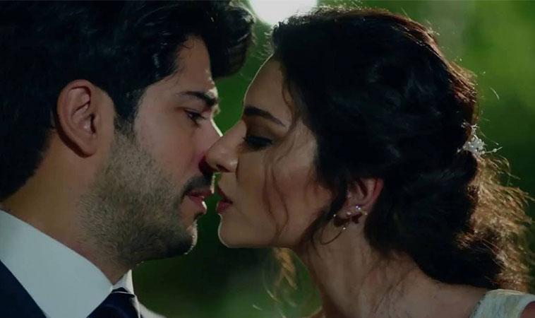 Sărutul are multe beneficii și mulți oameni nu știu asta!