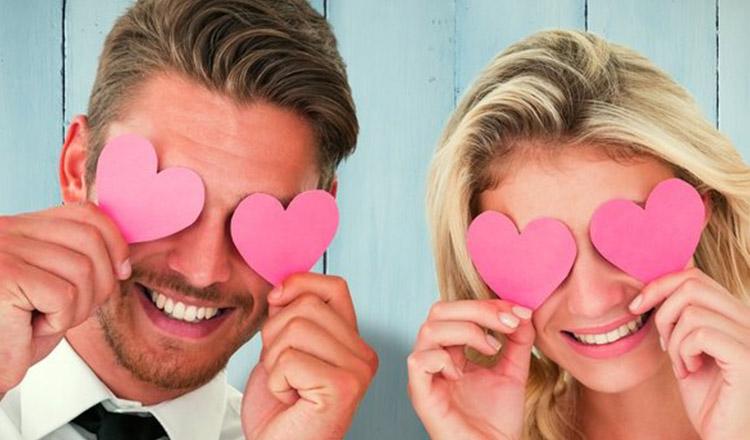 Cele 3 zodii care dau cele mai bune sfaturi în dragoste