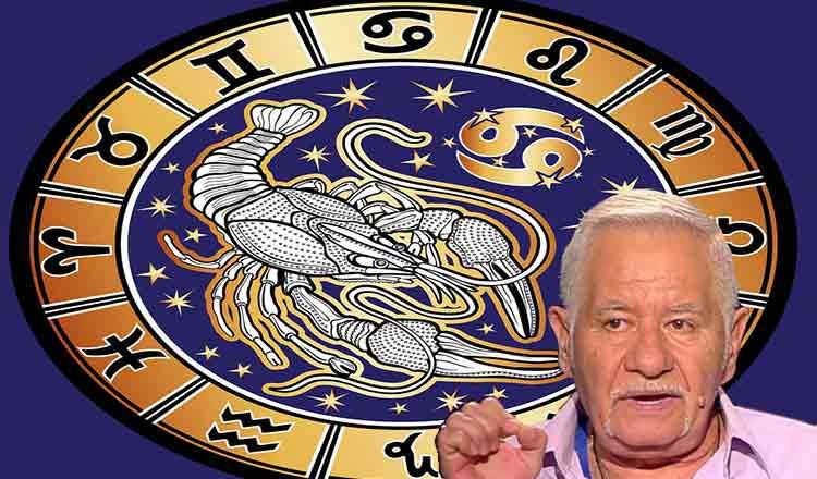 Horoscop Mihai Voropchievici pentru săptămâna 24-30 iunie 2019. Lucrurile nu vor sta tocmai bine pentru unele zodii