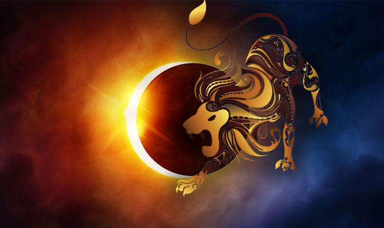 Cum ne va afecta Eclipsa Solară din iulie, în funcție de zodie